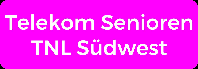 Telekom Senioren